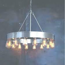 ralph lauren chandelier large pendant home best of house 3 collection circa lighting