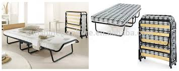 Ikea guest bed Small Space Brilliant Folding Guest Bed Ikea With Hotel Home Guest Bed Wooden Slats Folding Rollaway Bed Buy Mherger Furniture Brilliant Folding Guest Bed Ikea With Hotel Home Guest Bed Wooden