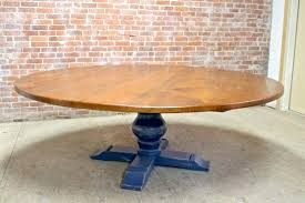 84 inch round table large inch round table 84 table in maths 84 inch round table