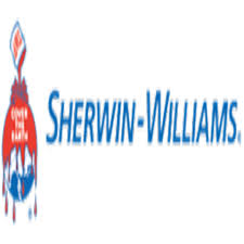Sherwin-Williams Logo - Roblox