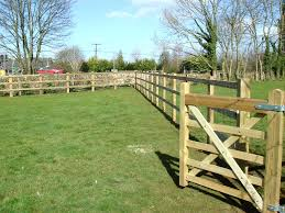 rail fence styles. Post And Rail Is A Basic \u0027country Style\u0027 Fence Using Timber Posts  Choice Of Number Rails. Different Styles Are Available Sawn Or Rustic C