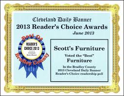 scott s furniture store chattanooga cleveland tn thank you bradley county