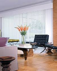 white wooden vertical blinds. Perfect Wooden White In Wooden Vertical Blinds S