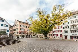 Vision Apartments Gerechtigkeitsstr (Швейцария Цюрих) - Booking ...