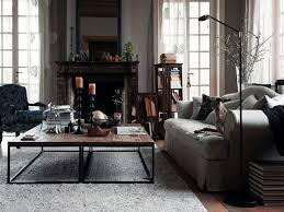 decorative living room ideas. Fullsize Of Inspiring Industrial Home Decor Living Room Livingroom  Ideas Rustic Design Decorative Living Room Ideas