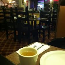 photo taken at north china garden restaurant by on 1