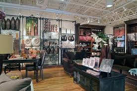Small Picture Endearing American Home Furniture Store Of Best American Home