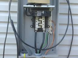 house wiring 200 amp the wiring diagram readingrat net 200 Amp Service Wiring Diagram 200 amp service wiring diagram images on pinterest electrical, wiring diagram 200 amp service wiring diagram meter to box