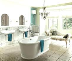 shabby chic bathroom lighting. Shabby Chic Bathroom Lighting Luxury . S
