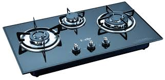 kitchen gas stove. 0002594_fotile-gas-hob-609tg Kitchen Gas Stove I
