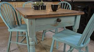 Astounding Rustic Kitchen Table Chairs Corner Set And Bench Round