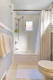 Light Blue And Grey Bathroom Ideas Shower Curtains For Grey Bathroom Bathrooms Curtain Gray And