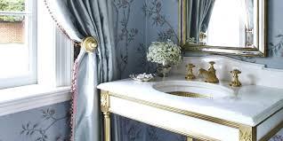 very small bathrooms designs. Very Small Bathroom Ideas Tiny With Tub . Bathrooms Designs
