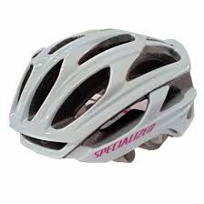 Specialized Prevail Size Chart Helmet Specialized S Works Prevail Ce Woman White Pink Asia