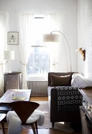 brilliant small living room furniture. Living Room Small Apartment Ideas Brilliant On Intended Design Therapy 2 Furniture