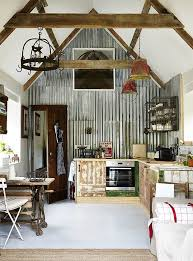 Best 25+ Country homes decor ideas on Pinterest | Country home interiors, Country  homes and French country