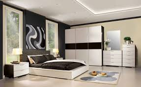 white modern master bedroom. Full Size Of Bedroom:master Bedroom Theme Ideas Astounding Luxury Modern Master Bedrooms Delighful White E
