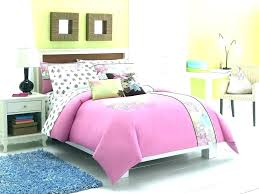 roxy bedspreads