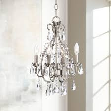 kathy ireland lighting fixtures. Lighting:Kathy Ireland Hollis Lighting Inspiring Fixtures Pendants Mission Outdoor Island Home Gallerys Chateau Collection Kathy T