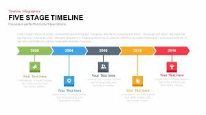 Timeline Powerpoint Slide Stage Timeline Powerpoint Template And Keynote Slide