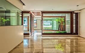 home design wallpaper. modern house design interior wallpaper home