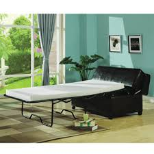 Fold Out Beds Rollaway Beds Shipped Within 24 Hours