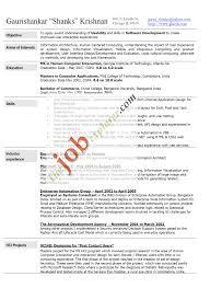 Biomedical Design Engineer Sample Resume Wondrous Biomedical Design Engineer Sample Resume Exquisite A Of 17