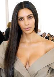 Kim Kardashian Kimdir? Detaylı ve Güncel Biyografi
