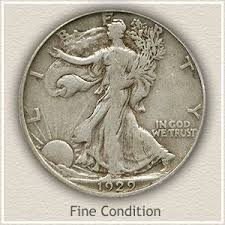 1941 Half Dollar Value Discover Their Worth