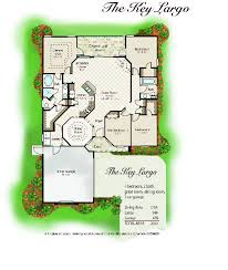 386 Best MultiGen Homes Images On Pinterest  House Floor Plans Florida Home Builders Floor Plans