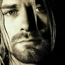 Kurt Cobain Quotes At Kurtcobainq Twitter