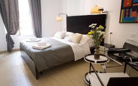 bedroom celio furniture cosy. Bedroom Celio Furniture Cosy. Exellent On Cosy N