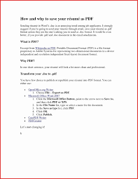 Email With Resume And Cover Letter Email Resume Application Letter abcom 43