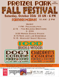manayunk neighborhood council home 2014 fall festival saturday 25
