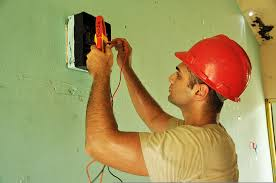 File U S Air Force Staff Sgt Serkan Acar An Electrician With The