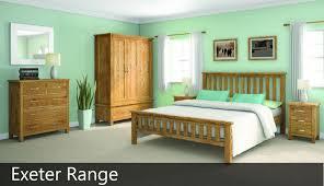 green bedroom pine furniture. Green Bedroom Pine Furniture. Plain Oak Furniture Dining Tables And Chairs In Y