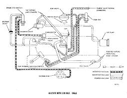 1980 jeep cj7 fuse box schematic 78 Jeep Wiring Diagram CJ Ignition Switch