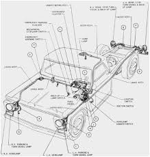 1997 ford f250 parts diagram marvelous 1991 ford f 150 4 9 engine 1997 ford f250 parts diagram unique wiring diagram for 1996 f250 the wiring diagram of