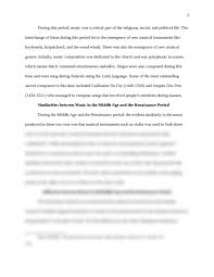 electrician resume objective custom rhetorical analysis essay word essay how many pages was partially bp oil spill what are some good titles for