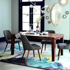 Haute Table De Cuisine Luxe Chaise De Cuisine Moderne Frais Table De