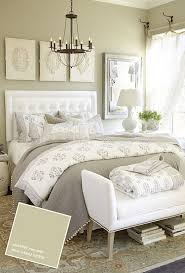Neutral Colors For Bedroom Rectangular Light Brown Rug In Bedroom Neutral Bedroom Paint