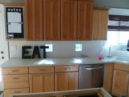 Paint For Laminate Cabinets Painting Laminate Cabinets Ideas Kitchen Designs And Ideas