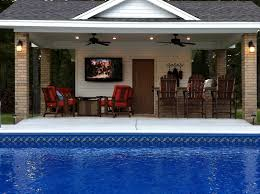 outdoor pool house luxury outdoor pool shower ideas lovely diy pool house plans and outdoor