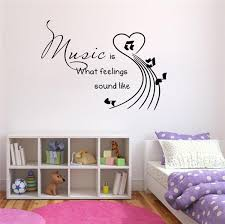 trend wall decor es sayings
