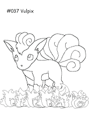 Cute Pokemon Coloring Pages Cute Coloring Pages Pokemon Coloring