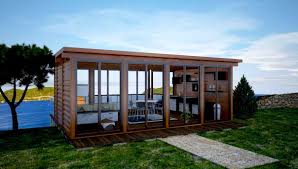 garden office design ideas. modren garden spring garden office designs from oazis and garden office design ideas c