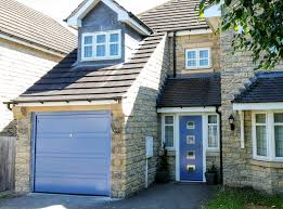 hormann thermo plus door and sectional t ribbed garage door