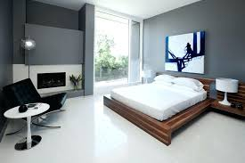 bedroom modern with tv. Houzz Bedrooms Modern Wonderful For Dark Bedroom Colors Master Paint . With Tv