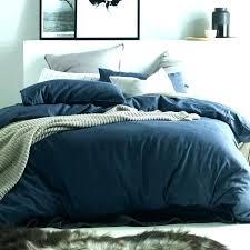 wamsutta duvet cover duvet cover vintage linen duvet cover medium size of duvet duvet cover solid wamsutta duvet cover