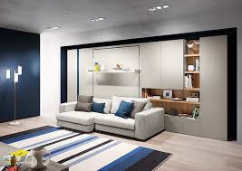 murphy bed with sofa plan kskradio beds murphy bed with sofa design